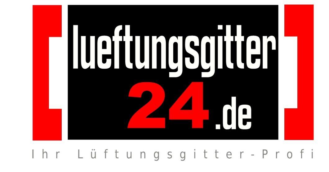 lueftungsgitter24.de-Logo